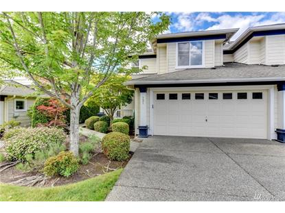 731 239th Lane SE , Sammamish, WA