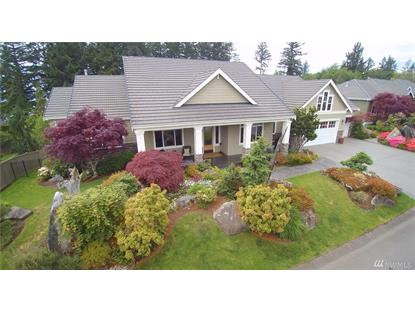 3004 89th Av Ct NW , Gig Harbor, WA