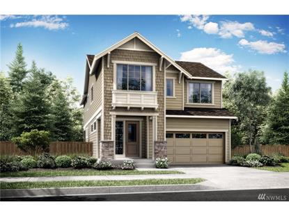 17709 115th Place SE , Renton, WA