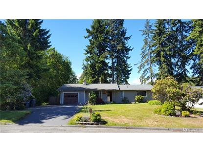 2126 W 10th St. , Port Angeles, WA