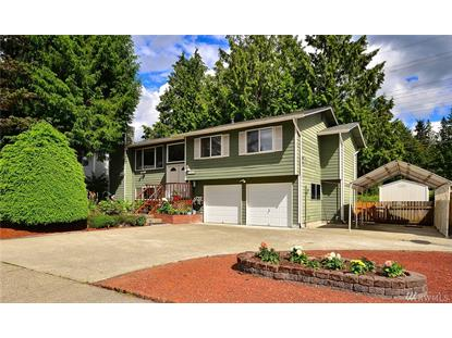 17121 29th Dr SE , Bothell, WA