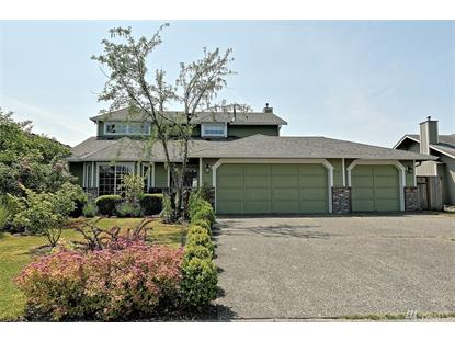 5412 60th Place NE , Marysville, WA