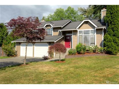 23529 22nd Ave SE , Bothell, WA