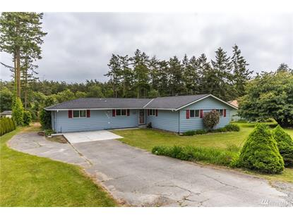 1962 Peacock Lane , Oak Harbor, WA