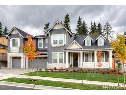 28 242nd (#36) St SE , Bothell, WA