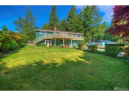 1204 182nd Ave E , Lake Tapps, WA