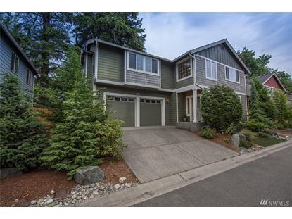 23111 86th Place W , Edmonds, WA
