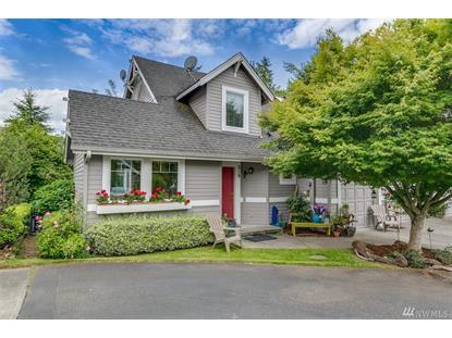 218 Grow Ave NW , Bainbridge Island, WA