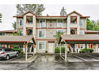 14904 29th Ave W , Lynnwood, WA