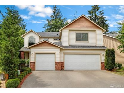 34201 13th Place SW , Federal Way, WA