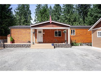 18716 215th Ave E , Orting, WA