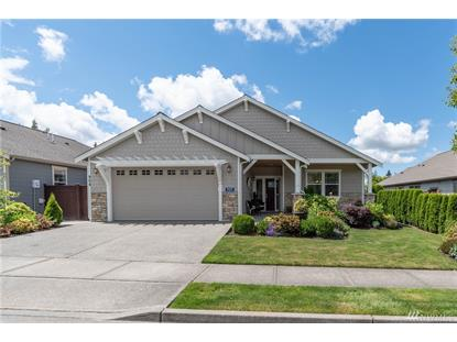 909 Chestnut Lp , Mount Vernon, WA