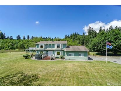 3096 Barones Place , Oak Harbor, WA