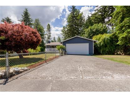 533 SW 317th Place , Federal Way, WA