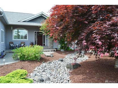 70 Petal Lane , Sequim, WA