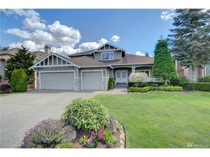 3918 207th Place SE , Bothell, WA