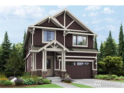 472 6th (Lot 63) Lane NE , Issaquah, WA