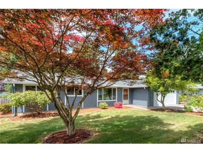 12447 177th Place SE , Renton, WA