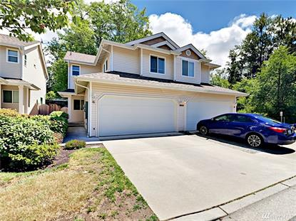 1608 Hollow Dale Place , Everett, WA