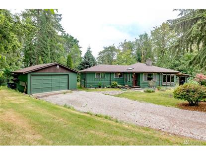 21437 SE 232nd St , Maple Valley, WA