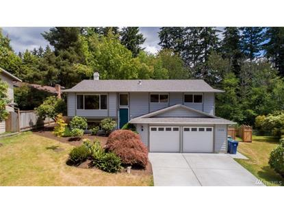 13458 92nd Place NE , Kirkland, WA