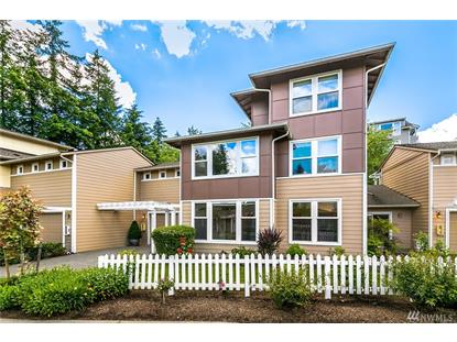 22533 SE 38th Terr , Issaquah, WA