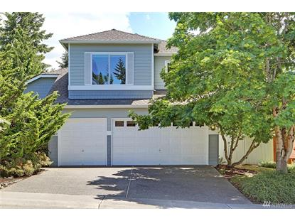 17809 39th Ave W , Lynnwood, WA