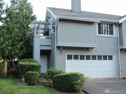 22727 4th Ave W , Bothell, WA