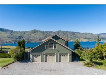120 Pinnacle Place , Chelan, WA
