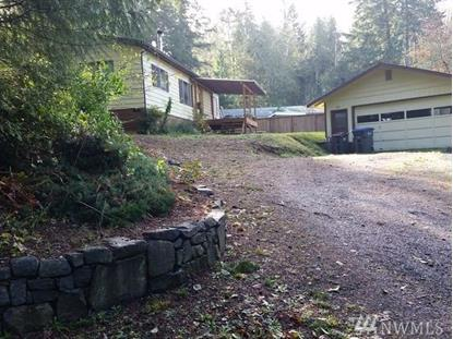 120 E Hillside Dr , Belfair, WA