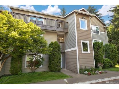 8218 126th Ave NE  Kirkland, WA MLS# 1317438