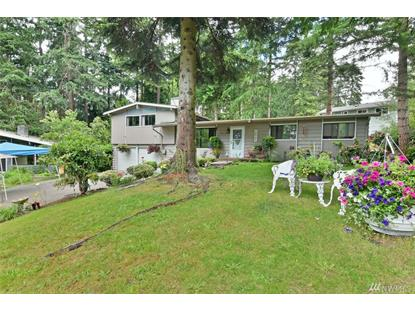 14613 57th Ave W , Edmonds, WA