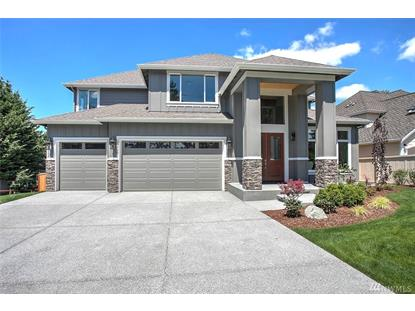 13926 SE 159th Place , Renton, WA