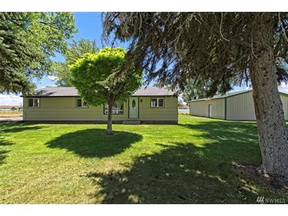 4283 NE Road 6.5 , Moses Lake, WA