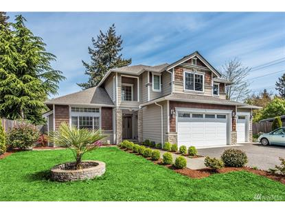 360 NE 167th St , Shoreline, WA