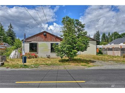121 10th St , Gold Bar, WA