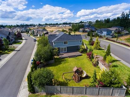 18043 122nd St Ct E , Bonney Lake, WA