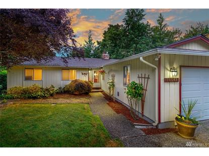 16561 162nd Place SE , Renton, WA