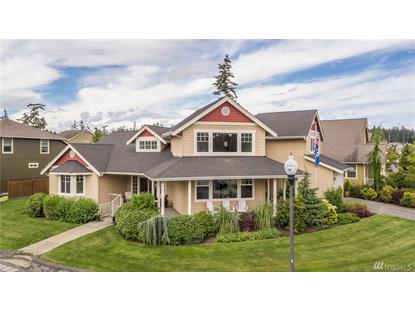 2777 SW Fairway Point Dr , Oak Harbor, WA