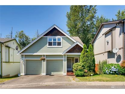 1824 82nd Ave NE , Lake Stevens, WA