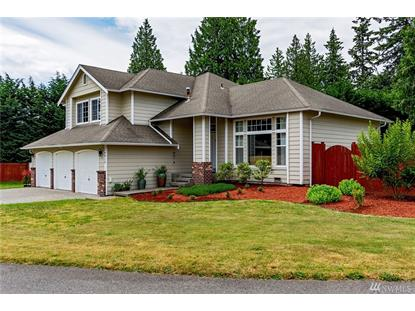 14915 2nd Ave W , Lynnwood, WA