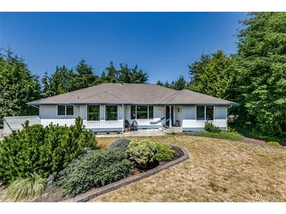 461 Ridge View , Sequim, WA
