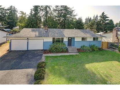 30463 4th Ave S , Federal Way, WA