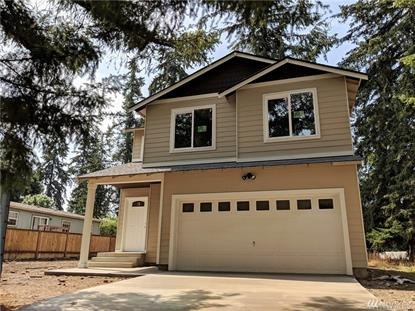 12914 Prairie Cir E , Bonney Lake, WA