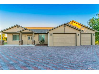 8091 Diamond Point Cir NE , Moses Lake, WA