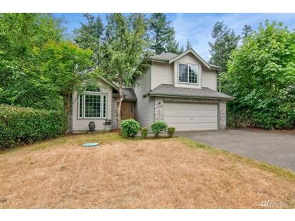 1506 37th St NW , Gig Harbor, WA