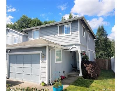 6521 79th Place NE  Marysville, WA MLS# 1325675