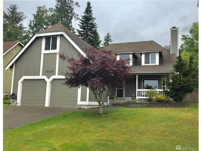 16624 4th Dr SE , Bothell, WA