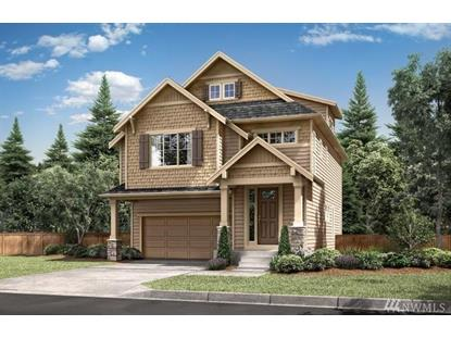 22272 9th Ct SE , Bothell, WA