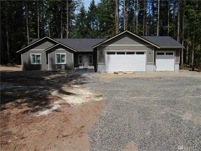 14471 Wiley Lane SE , Olalla, WA
